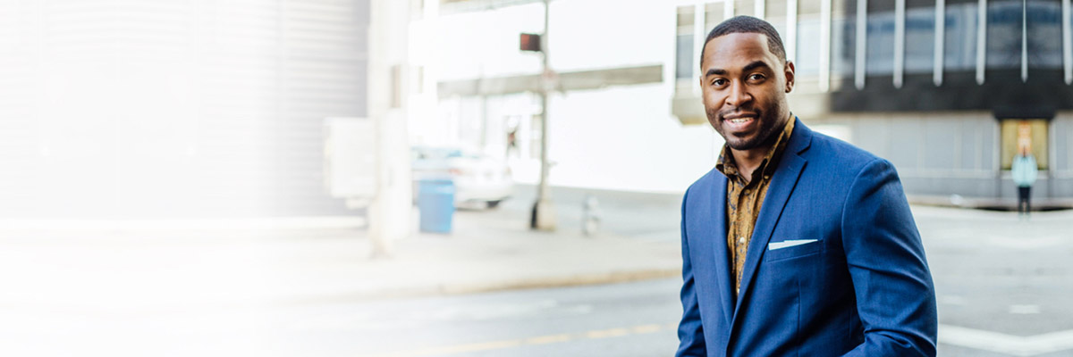 BMO for Black and Latinx Businesses: Empowering small business